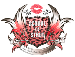 School of Strut